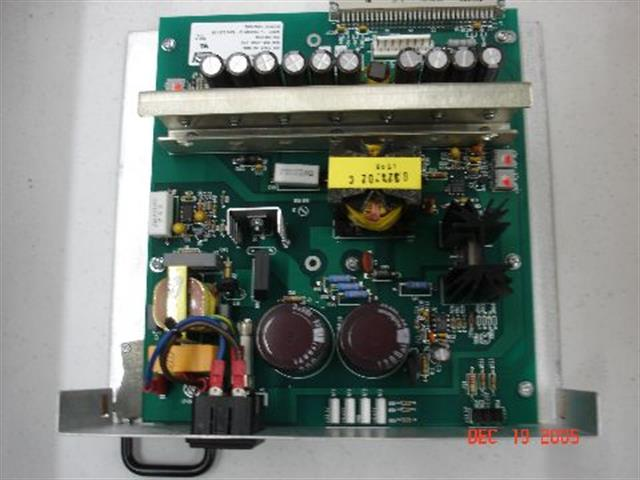 550.0104 Inter-Tel image