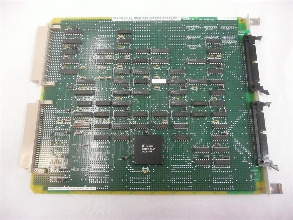 E16B-3001-R381 (PSIPCB) Fujitsu image