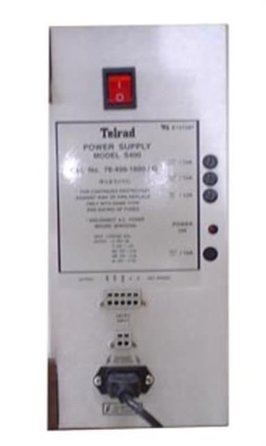 76-400-1600/1 Telrad image