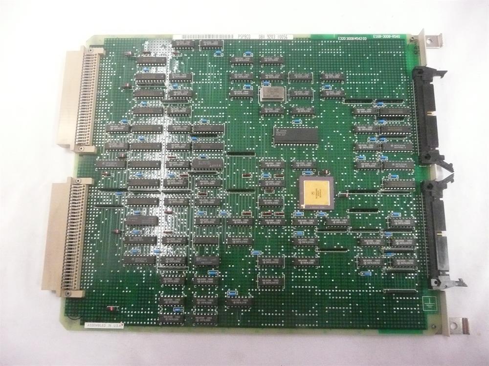 E16B-3008-R540 (PBC) Fujitsu image