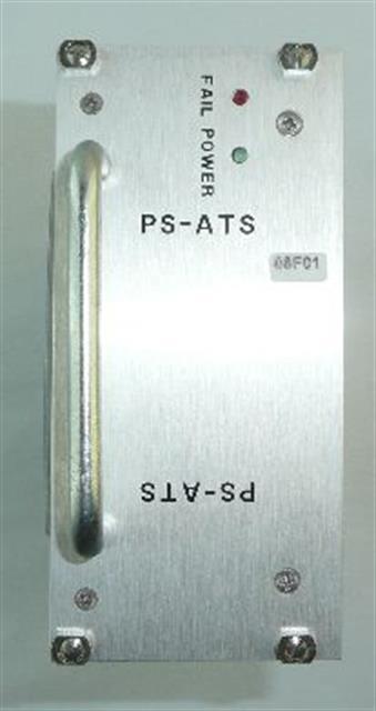PS-ATS - 72440956100 Tadiran image