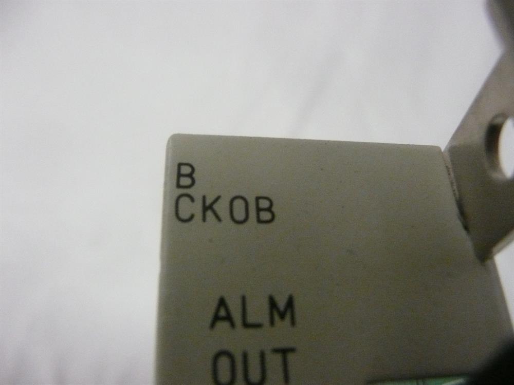 E16B-3005-R350 (CKOB) Fujitsu image
