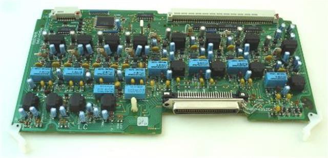KX-T123270 (LC8)  - New in Box Panasonic image