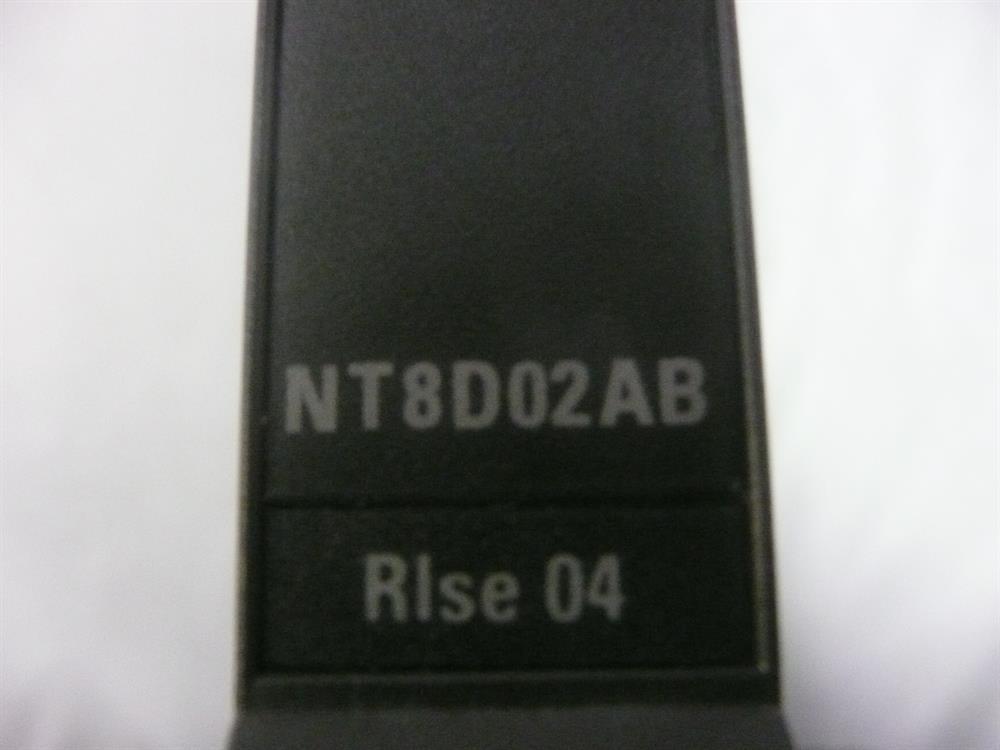 NT8D02AB / (DGTL LC) Nortel image