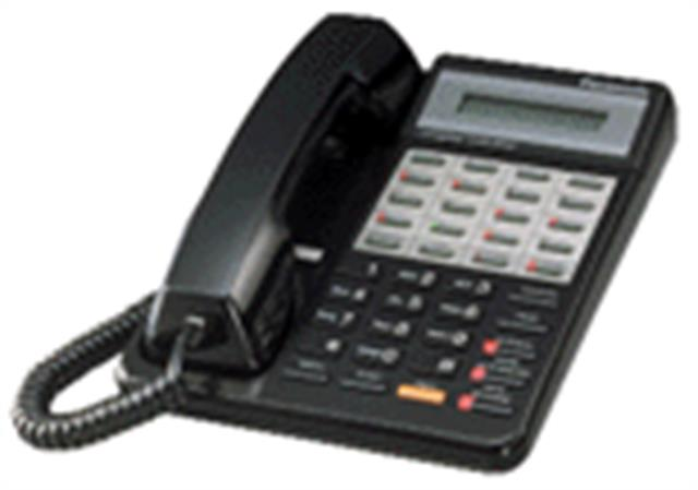 KX-T7030B Panasonic image