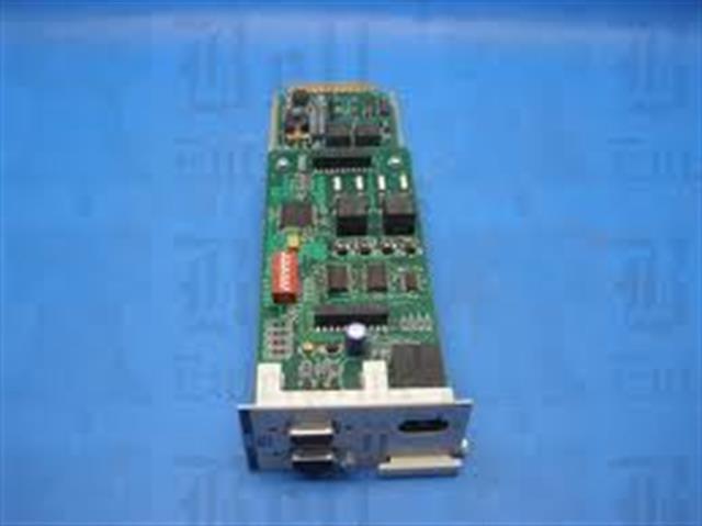 Adtran 1175012L2 Module image