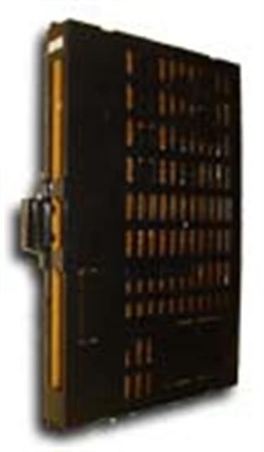 Panasonic VB-43510 (NIB) Card image