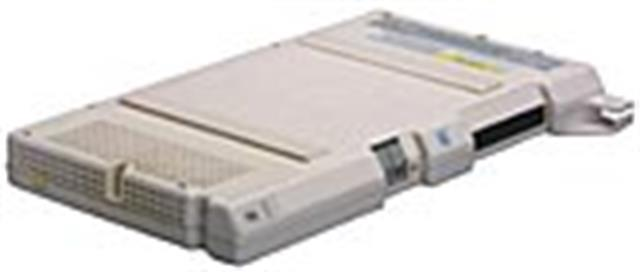 AT&T/Lucent/Avaya 60607A Circuit Card image
