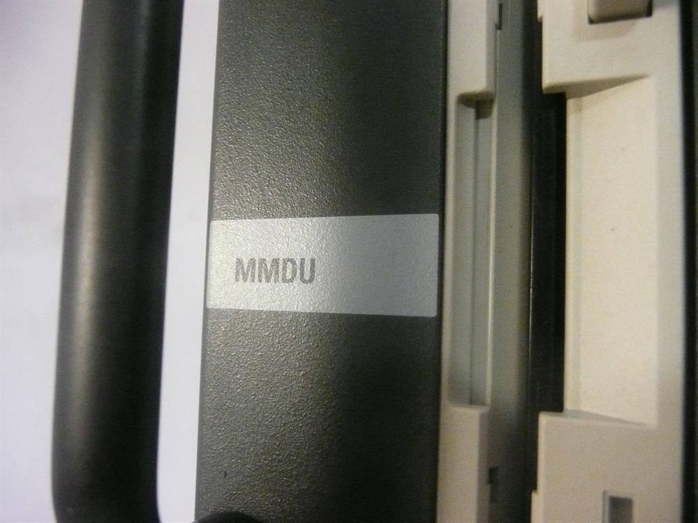 Nortel NT4N43CA / (MMDU) Module image