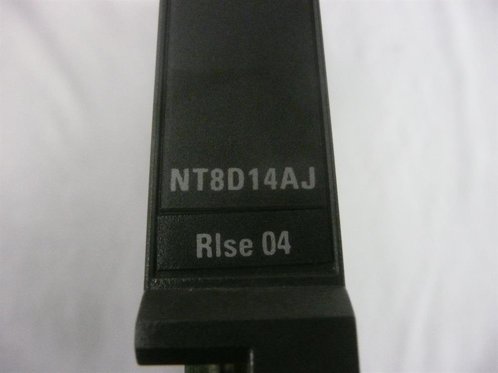 NT8D14AJ / (UNIV TRK) Nortel image