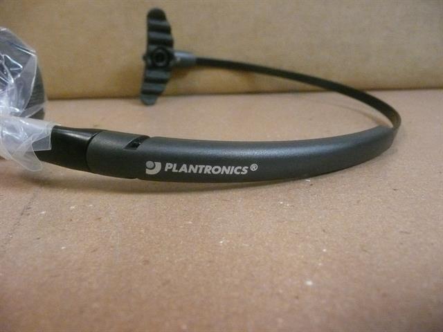 CS 50 / CS 55 Plantronics image