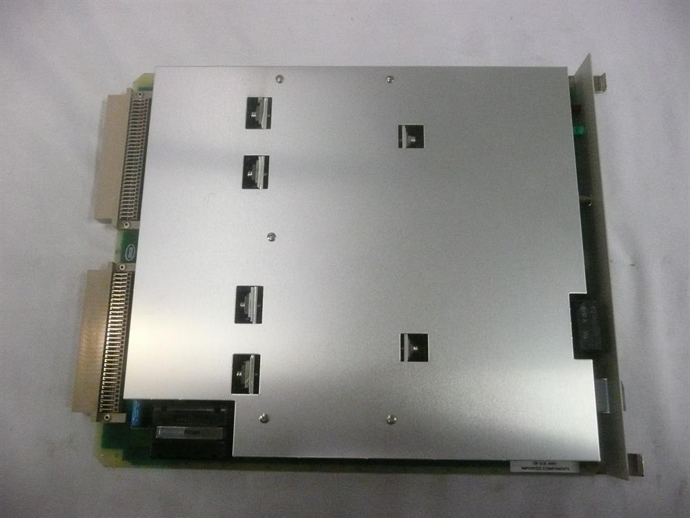 E16B-3003-R880 (PW201B) Fujitsu image