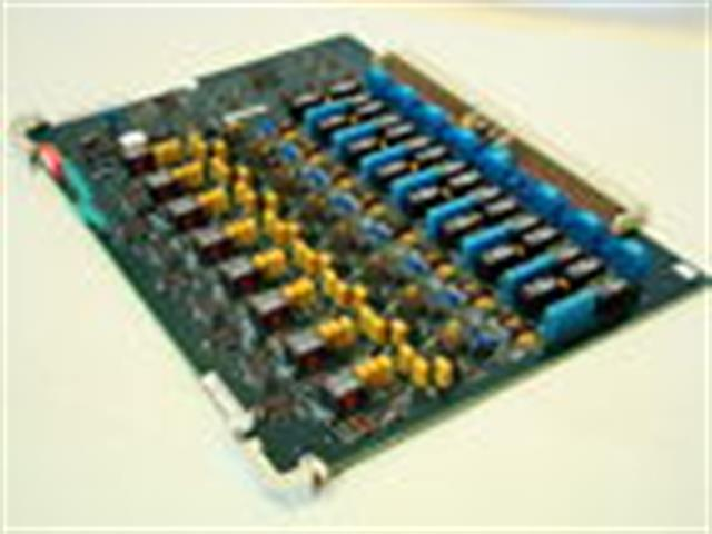 S30810-Q2703-X-4 / 96793A Siemens image
