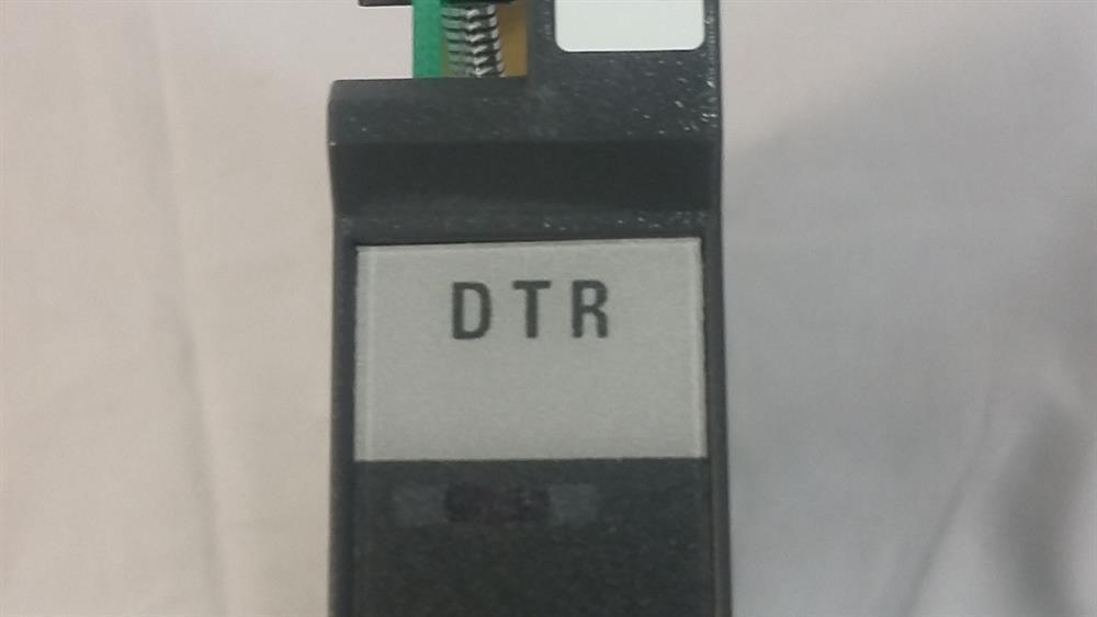 NT8D16AB / (DTR) Nortel image