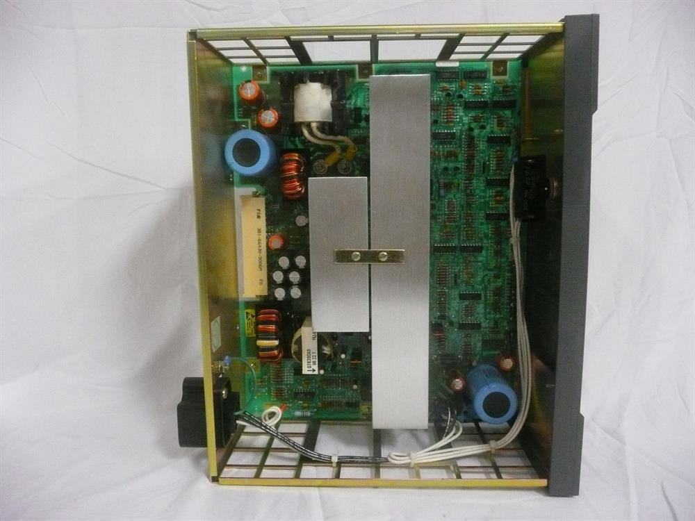 Nortel NT6D40AD / (PE PWR SUP DC) Supply image