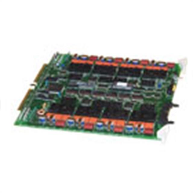 SPA-8TLTR (200111) NEC image