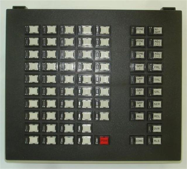 DSS-N - 4700 Iwatsu image