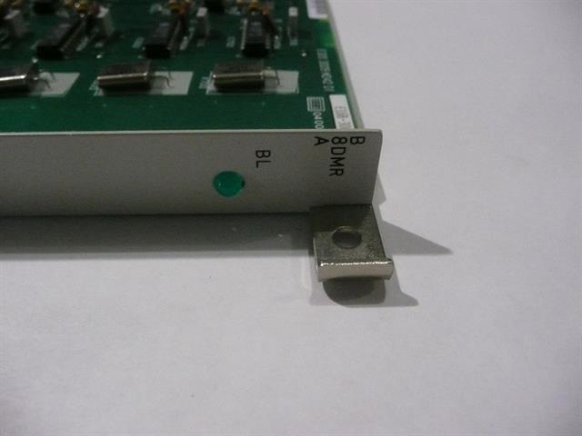 E16B-3003-R710 (B 8DMR A) Fujitsu image