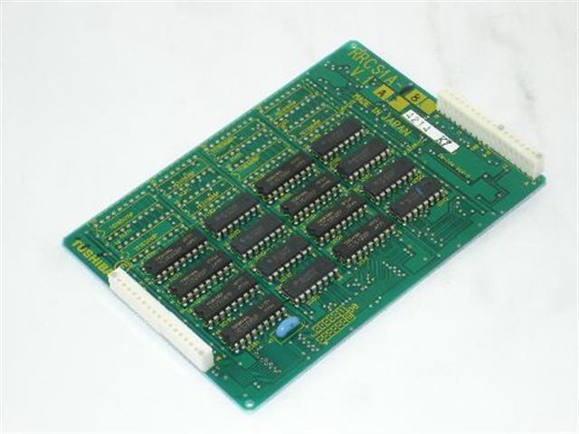 RRCS1A-8 Toshiba image