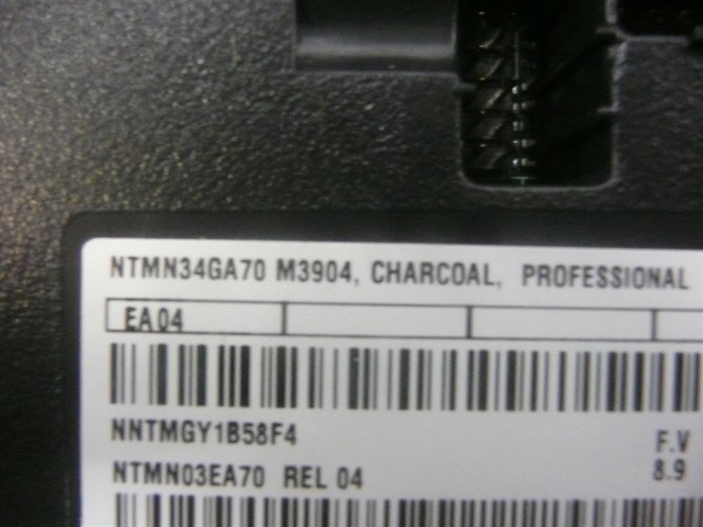 M3904 / NTMN34 Nortel image