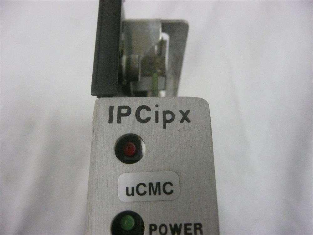 IPCipx - 77449401100 Tadiran image