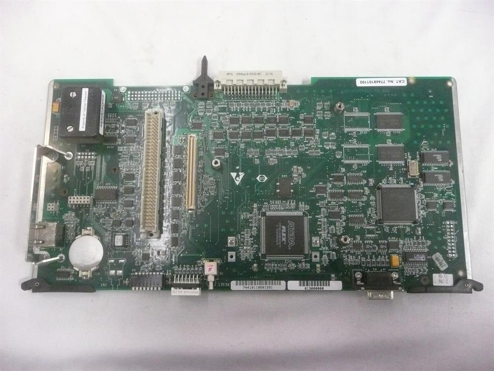 MCP IPX2 - 77449101100 Tadiran image