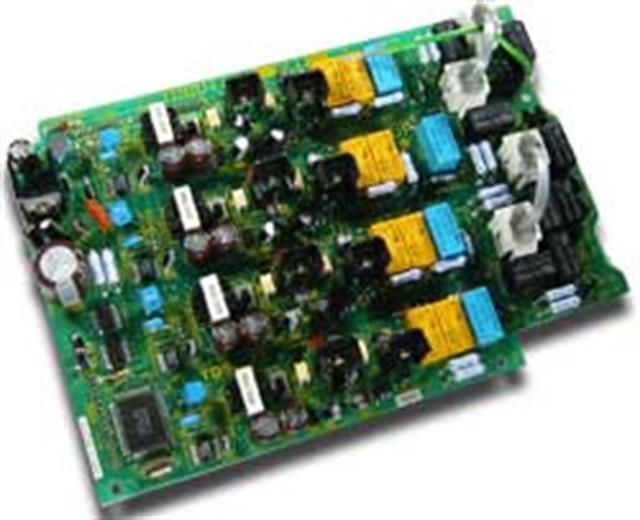 TDDU1A V1 Toshiba image