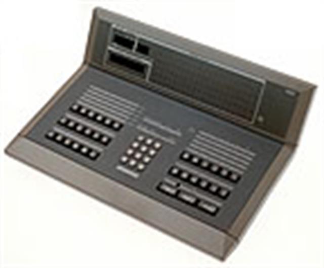 HA-610Z / 241290 NEC image