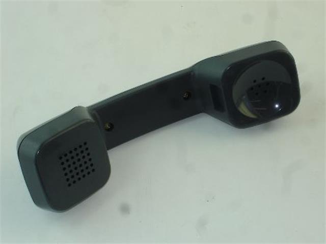 8xxx (K - Style Black) Inter-Tel image
