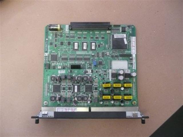 MPB100 / 4530-01 Vertical Communications image