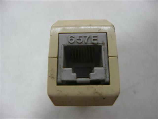 Z300A AT&T image