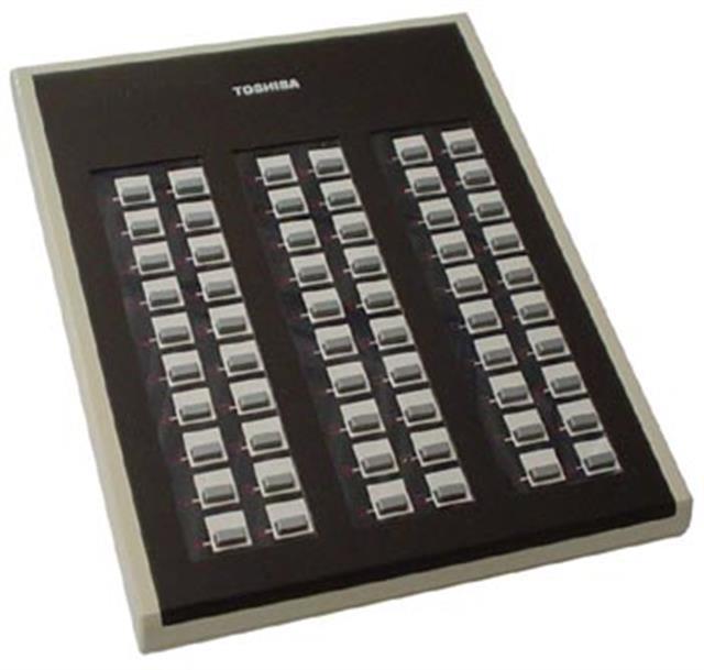 HDSS 6060 (B Stock) Toshiba image