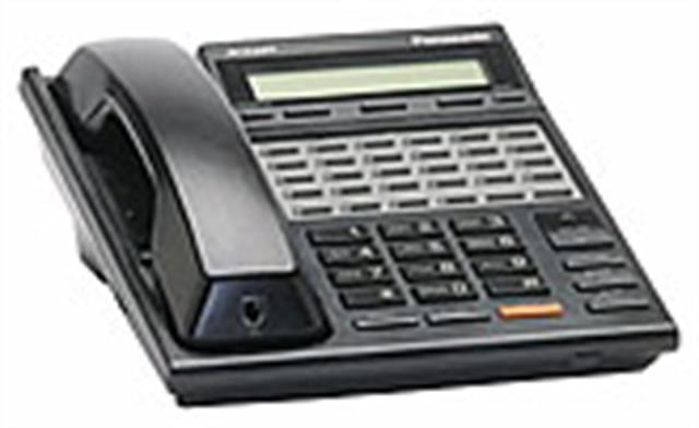 KX-T7230B (B-Stock) Panasonic image