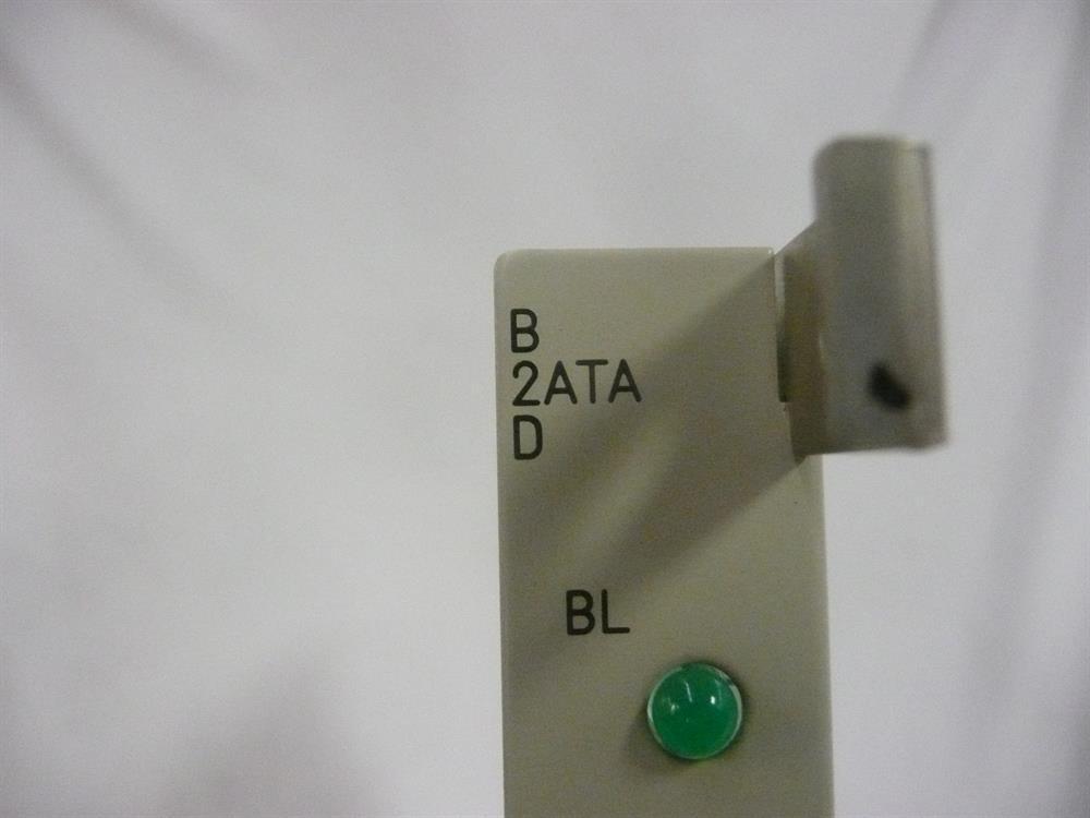 E16B-3019-R761 (B2ATAD) Fujitsu image
