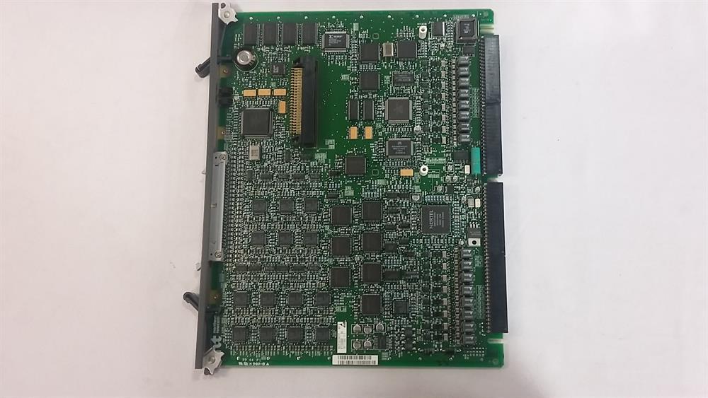 NTCK90AA / (CMCC) Nortel image