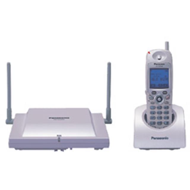 KX-TD7896-W (NIB) Panasonic image