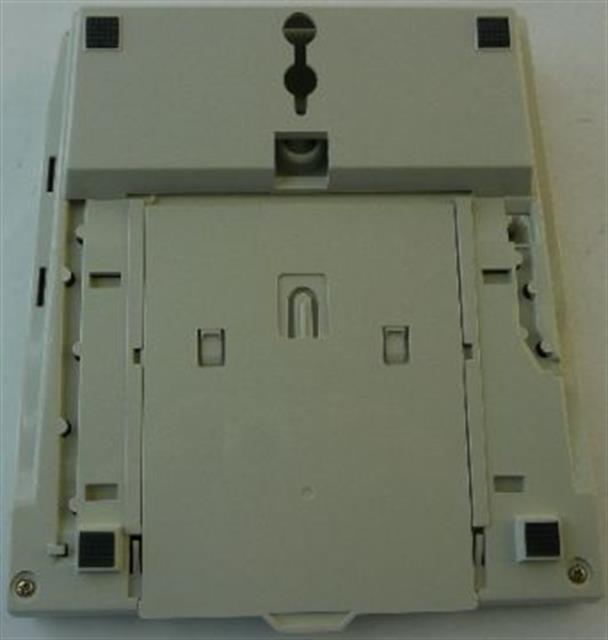 812 STD 16A Samsung image