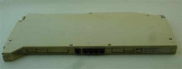 400 GS/LS/TTR / 105628044 AT&T/Lucent/Avaya image