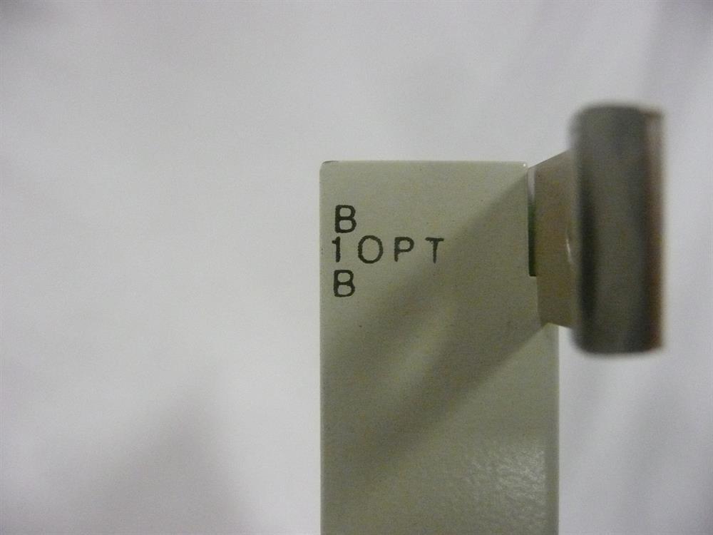 E16B-9900-R000 (B1OPTB) Fujitsu image