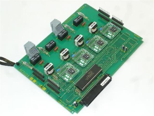RCIU2A Toshiba image