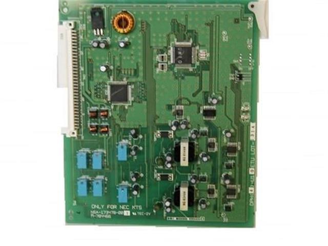 DPH(4)-U10 / 750310 NEC image