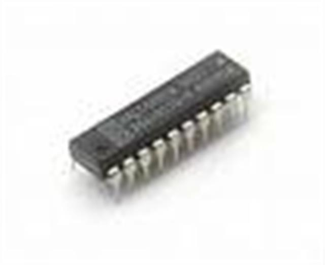 0891039 /  IP1NA-PALA-UGD NEC image