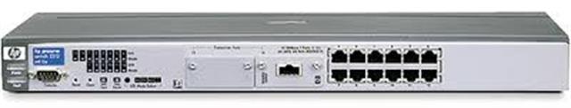 J4812A HP image