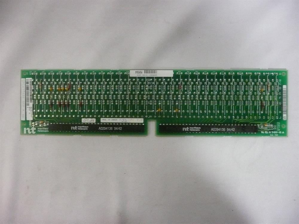 QPC477 Nortel image