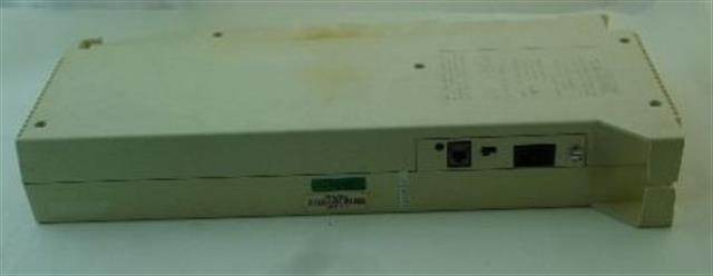 391A AT&T/Lucent/Avaya image