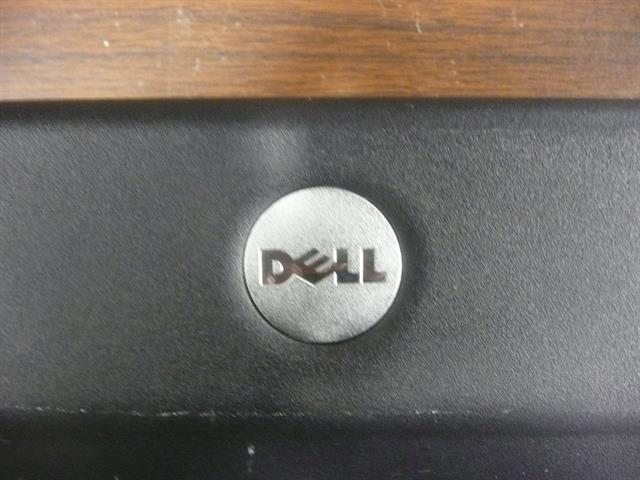 PR01X Dell image