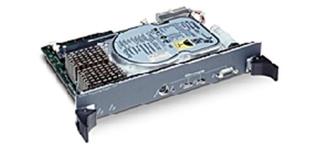 SPE310 Cisco image