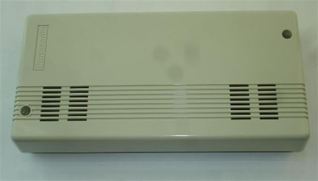 VB-43701 Panasonic image