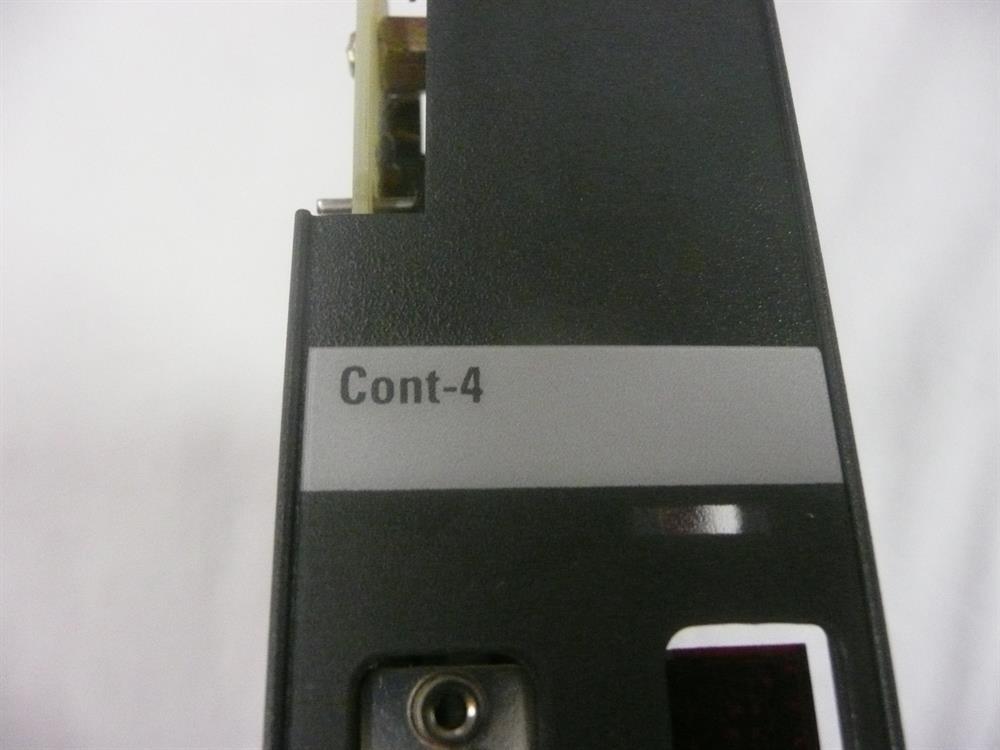 NT8D01AC / (CONT-4) Nortel image