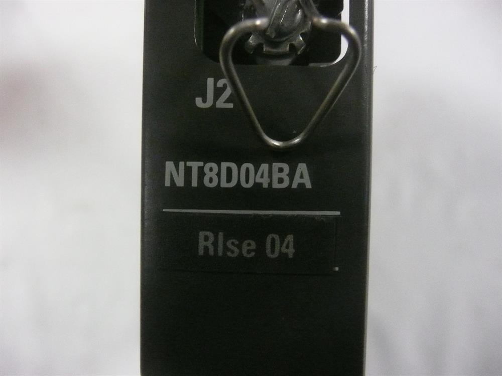 NT8D04BA / (NET) Nortel image